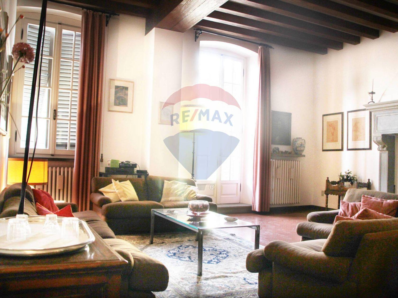 Appartamento Empoli, FI Vendita - Foto 2
