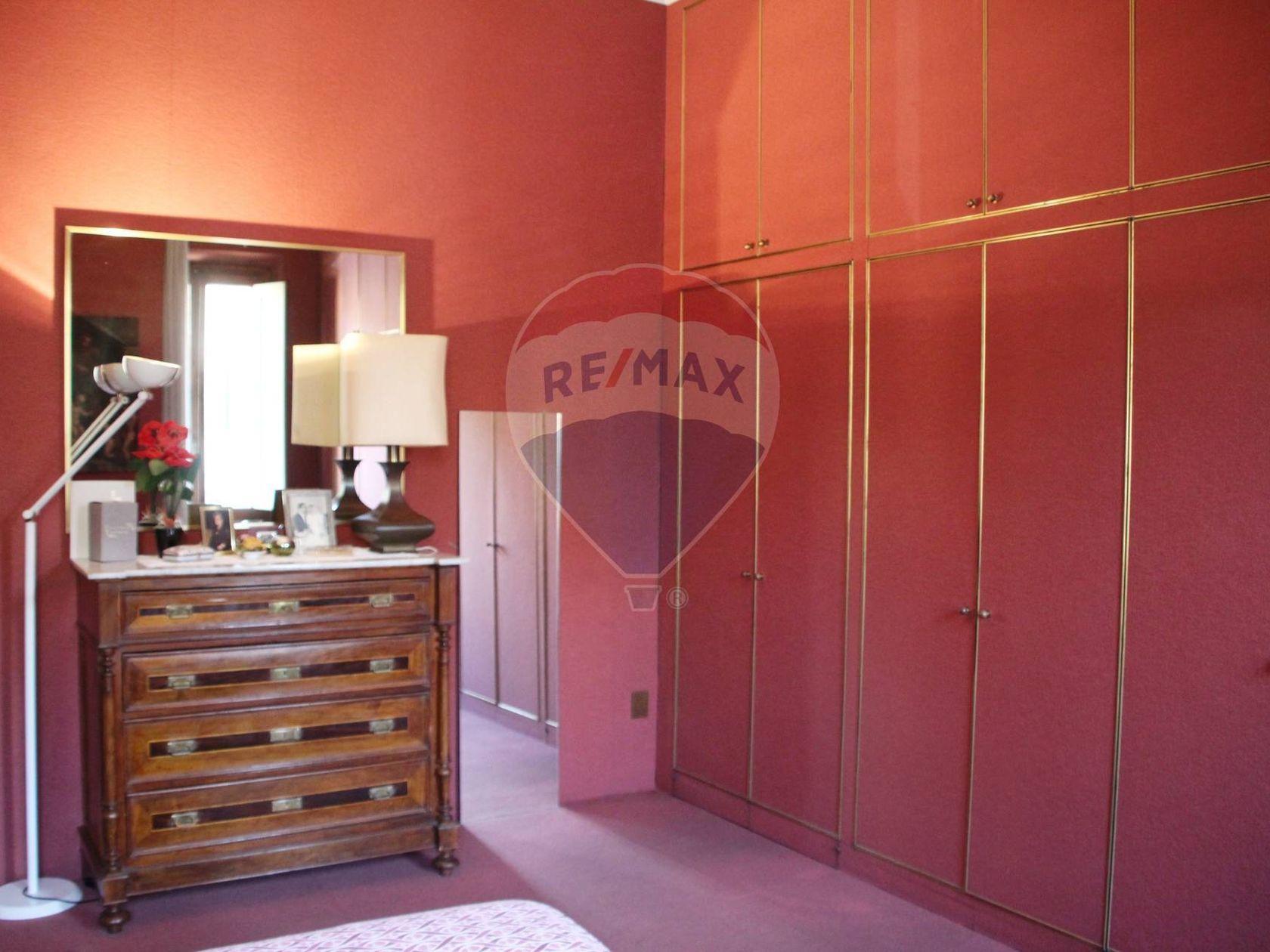 Appartamento Empoli, FI Vendita - Foto 31