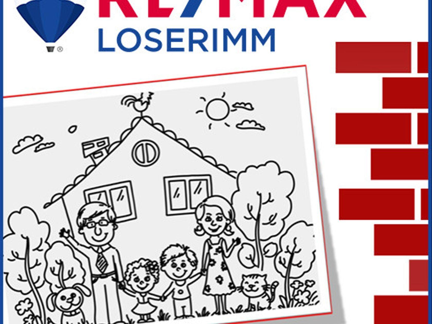 RE/MAX Loserimm Rho - Foto 3