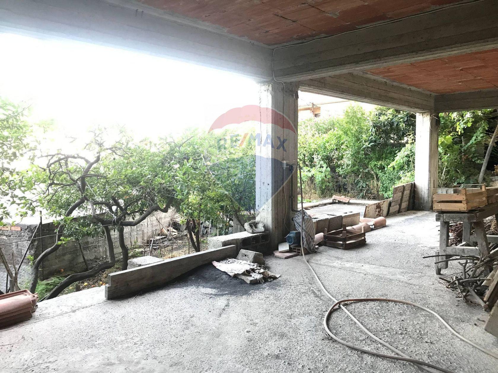 Casa Indipendente Ficarazzi, Aci Castello, CT Vendita - Foto 16