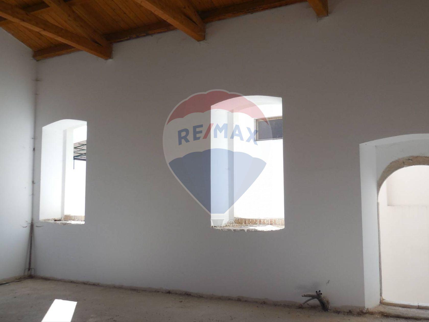 Rustico Villa Sant'Angelo, AQ Vendita - Foto 7