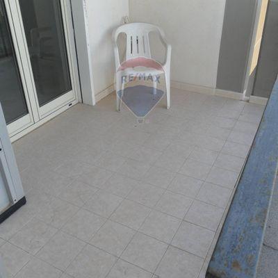 Appartamento San Cataldo, CL Vendita - Foto 7