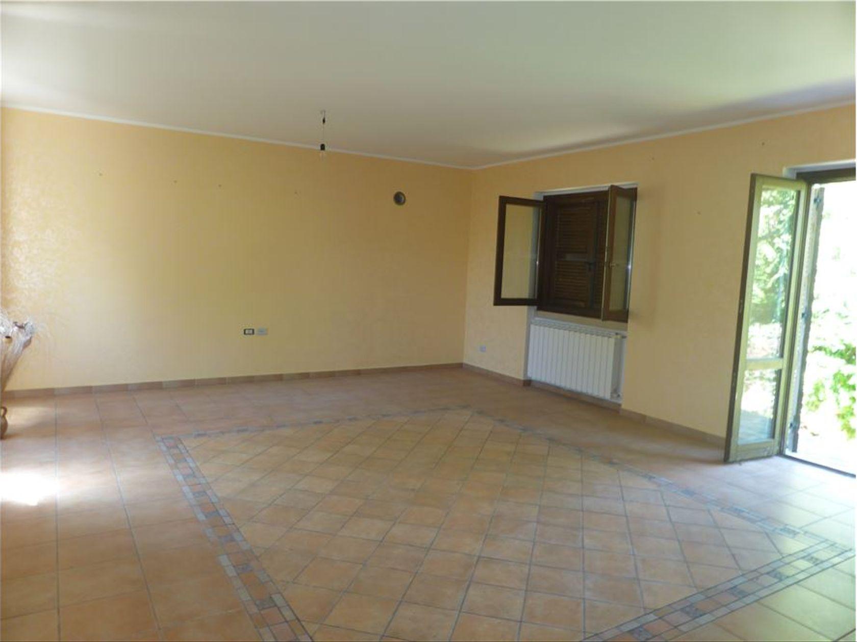 Casa Indipendente Alfedena, AQ Vendita - Foto 6