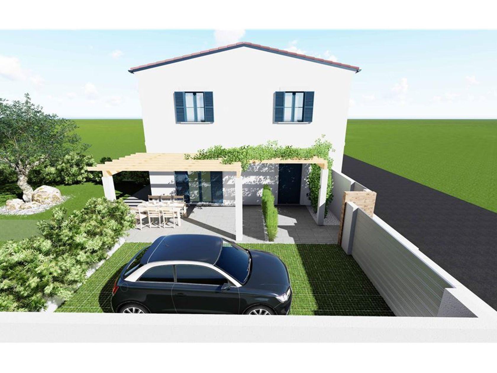 Casa Indipendente Cepagatti, PE Vendita - Foto 4