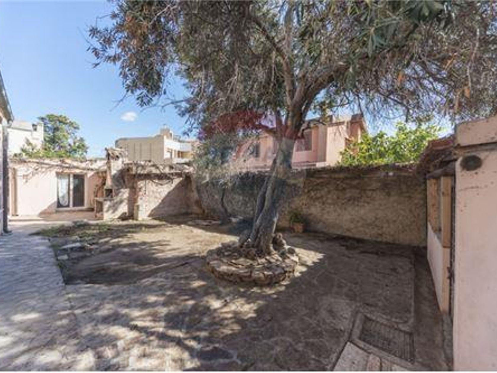Porzione di villa Cagliari-quartiere Europeo, Cagliari, CA Vendita - Foto 7