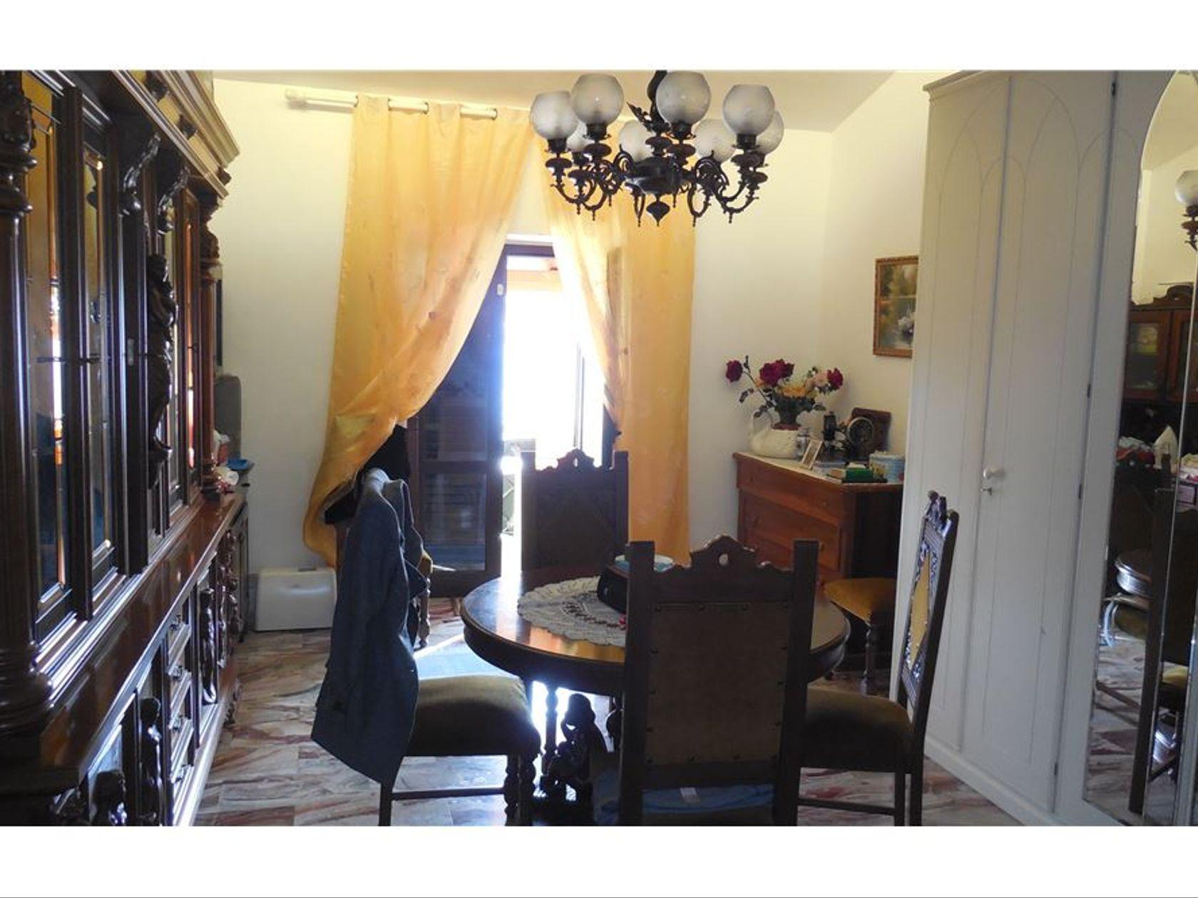 Villa singola Picenze (San Martino), Barisciano, AQ Vendita - Foto 5