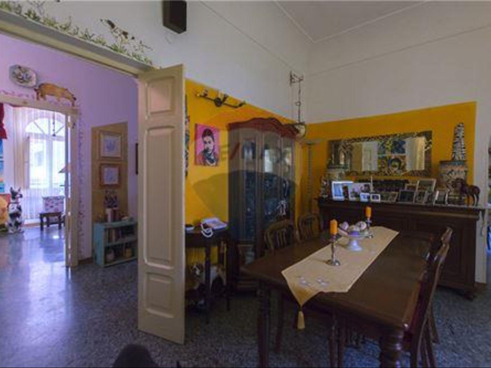 Villa singola Lanciano, CH Vendita - Foto 32