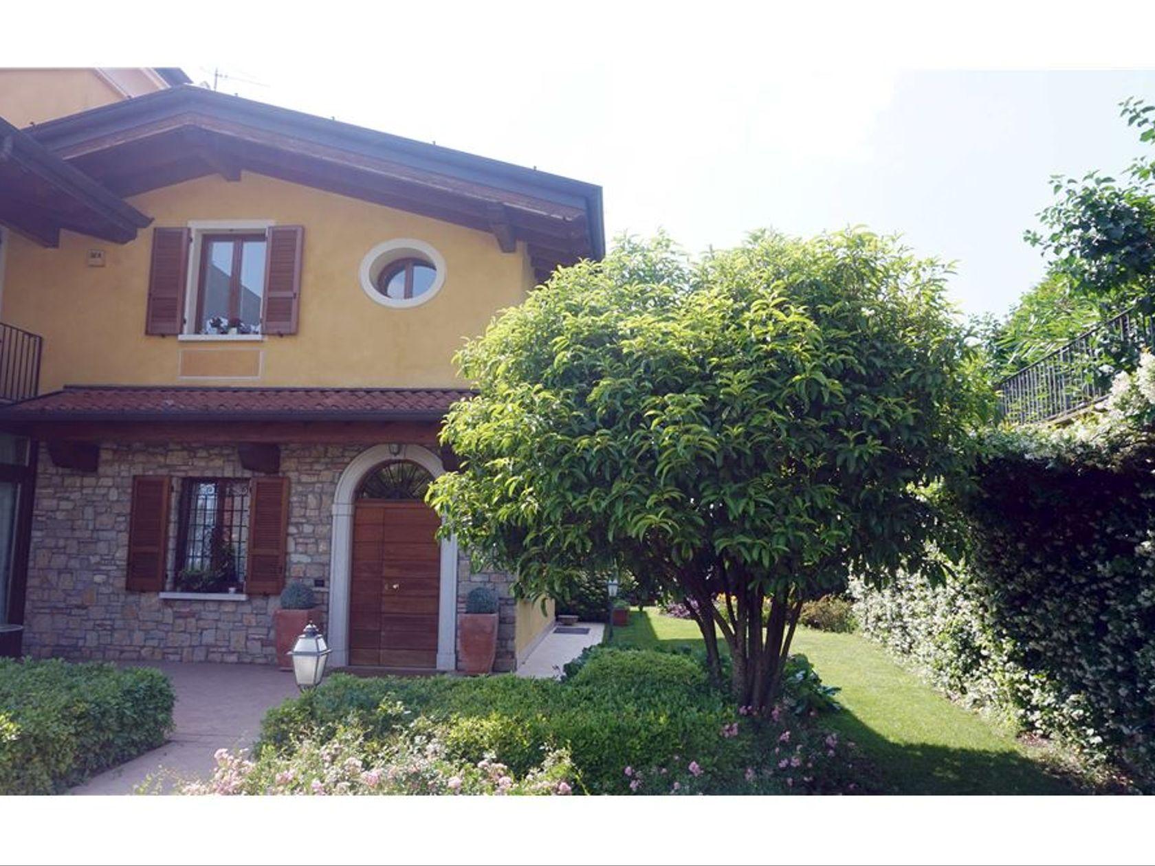 Villa singola Castenedolo, BS Vendita - Foto 34