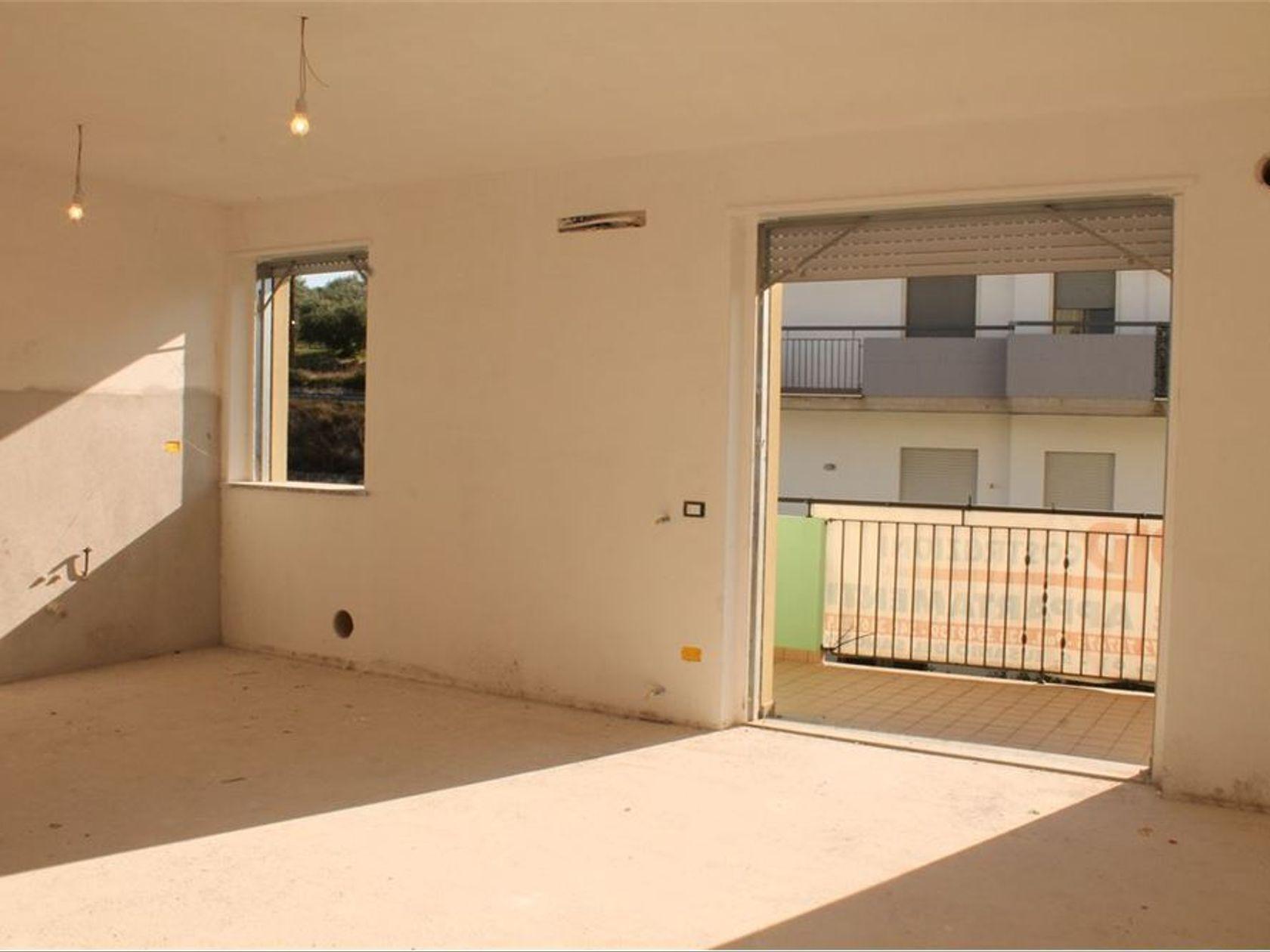 Appartamento Castel Frentano, CH Vendita - Foto 5