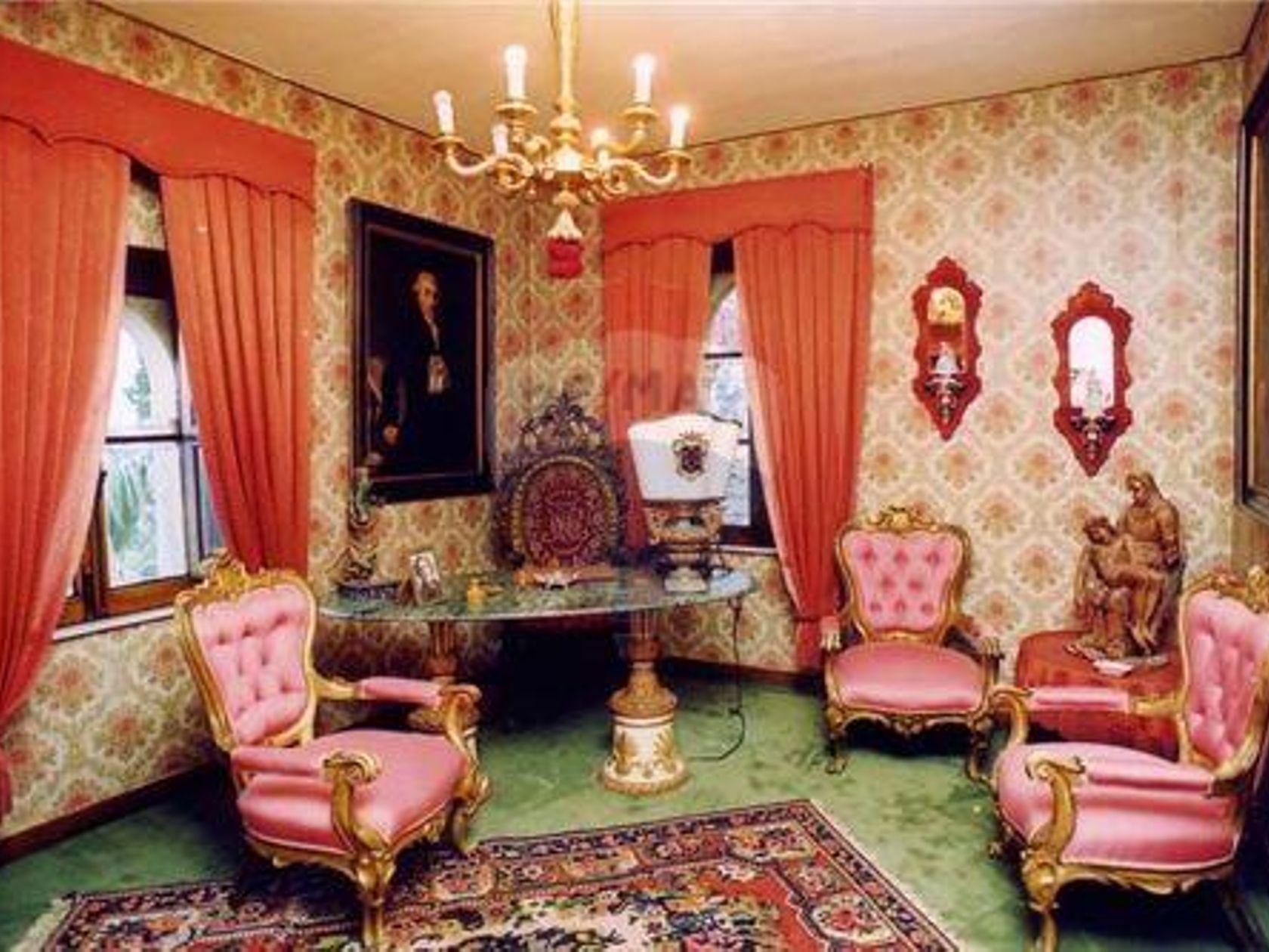 Villa singola Taormina, ME Vendita - Foto 57