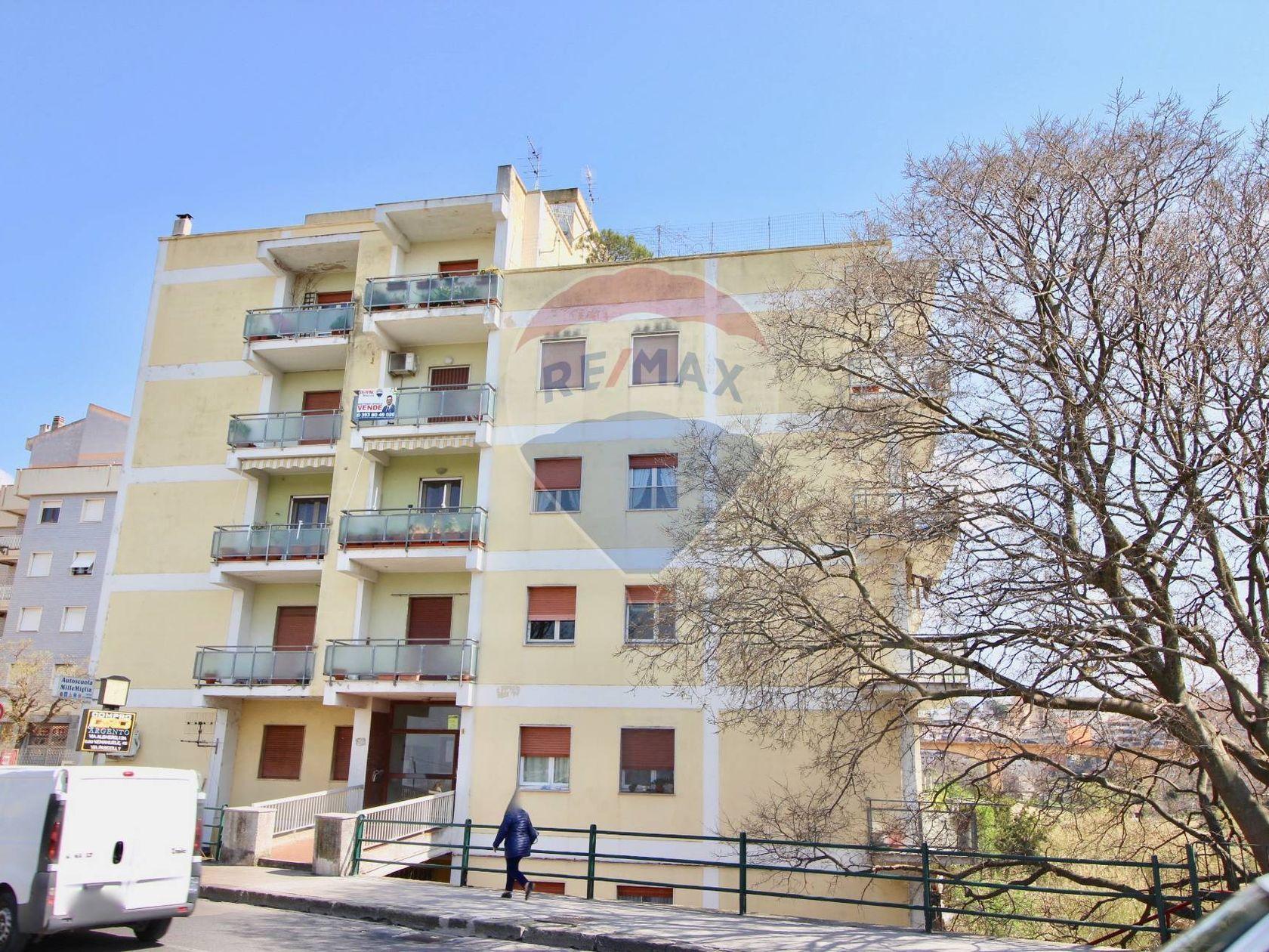 Appartamento Ss-monte Rosello Basso, Sassari, SS Vendita - Foto 16