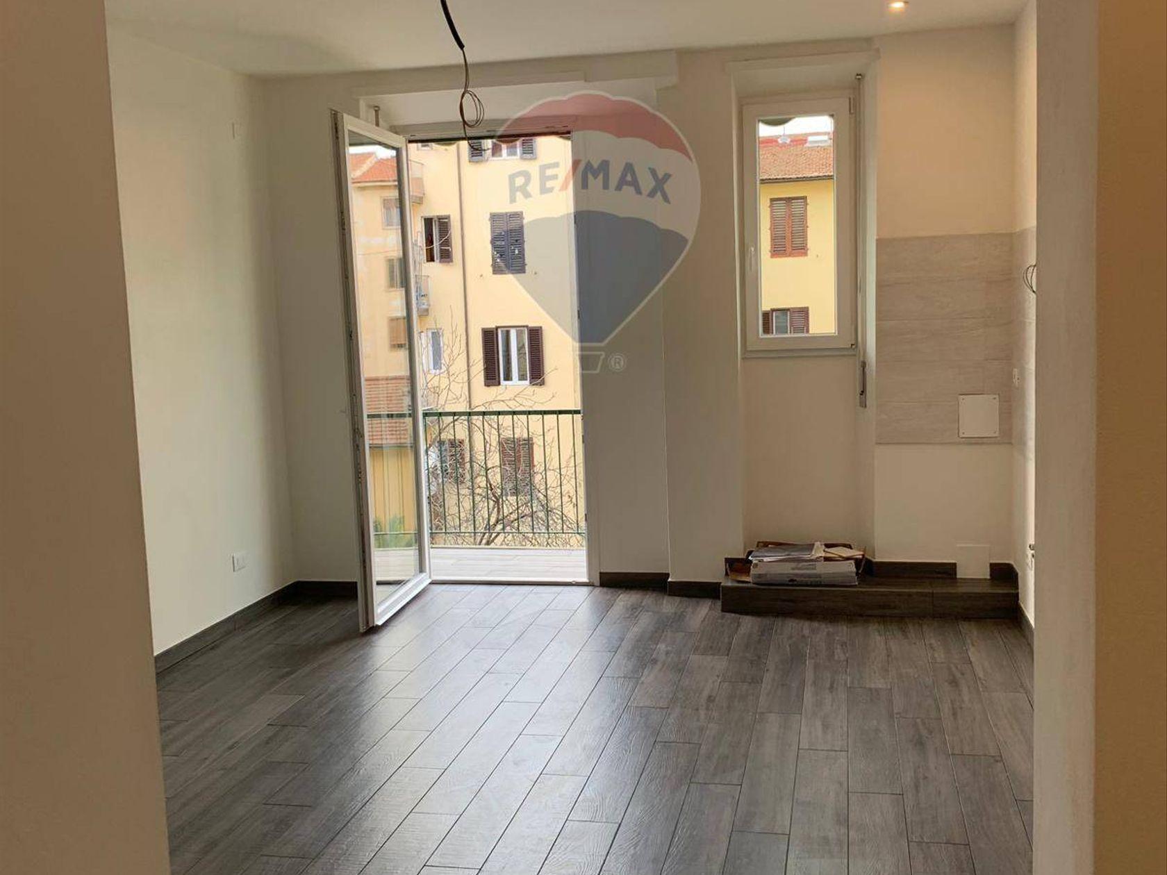 Appartamento Campo di marte, Firenze, FI Vendita - Foto 6