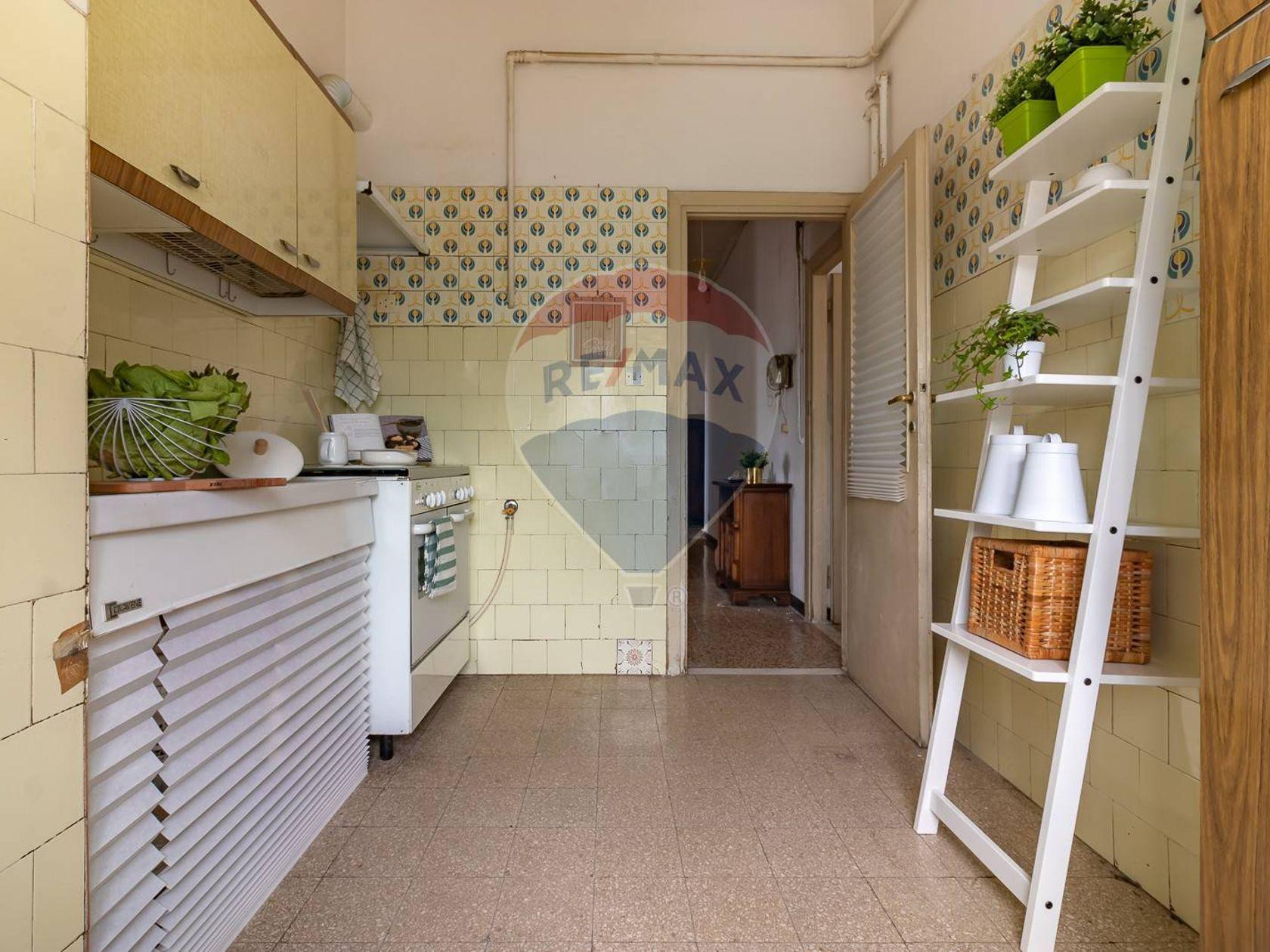 Appartamento Prati, Roma, RM Vendita - Foto 14