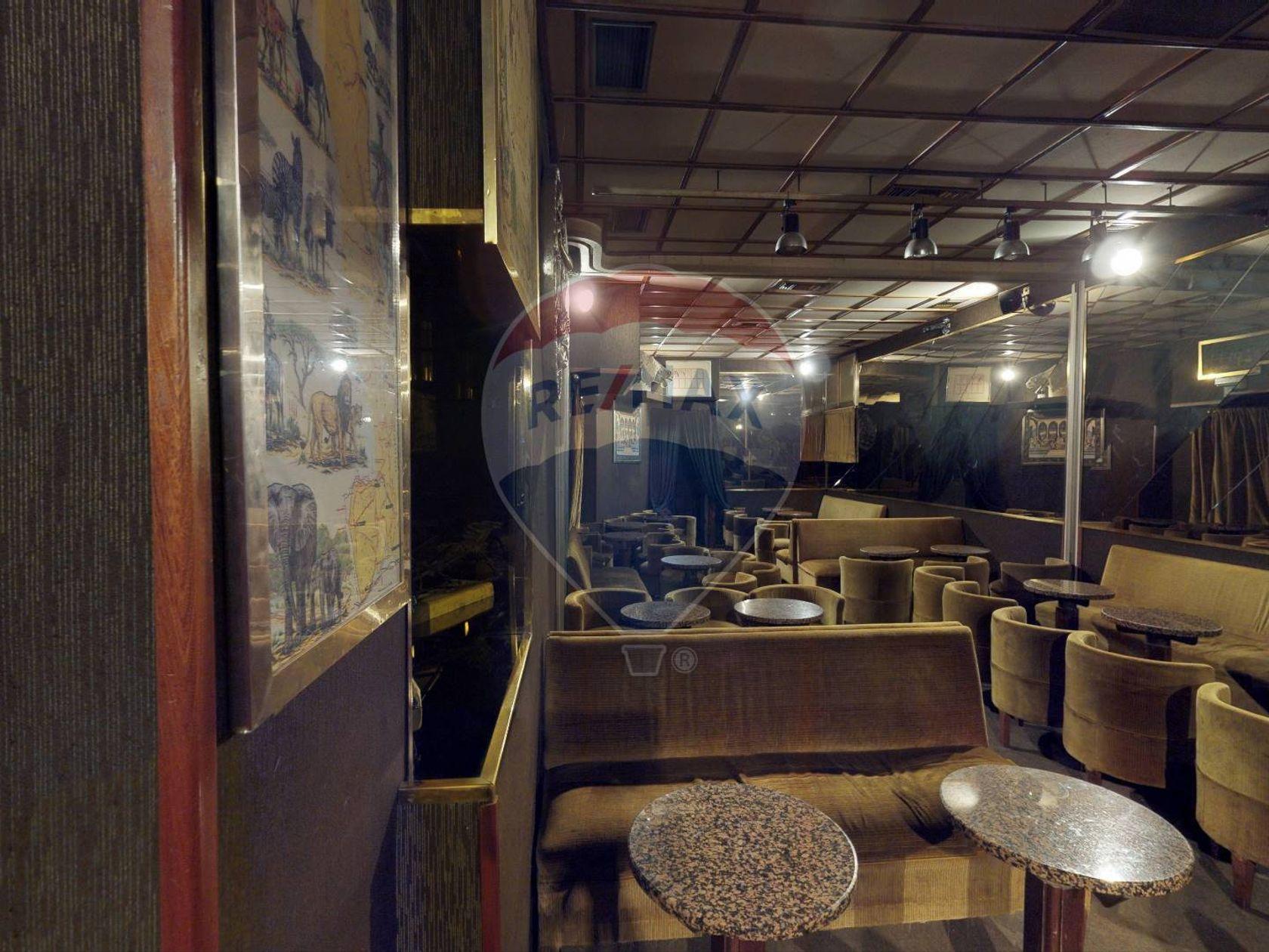 Locale Commerciale Centro Storico, Roma, RM Vendita - Foto 11