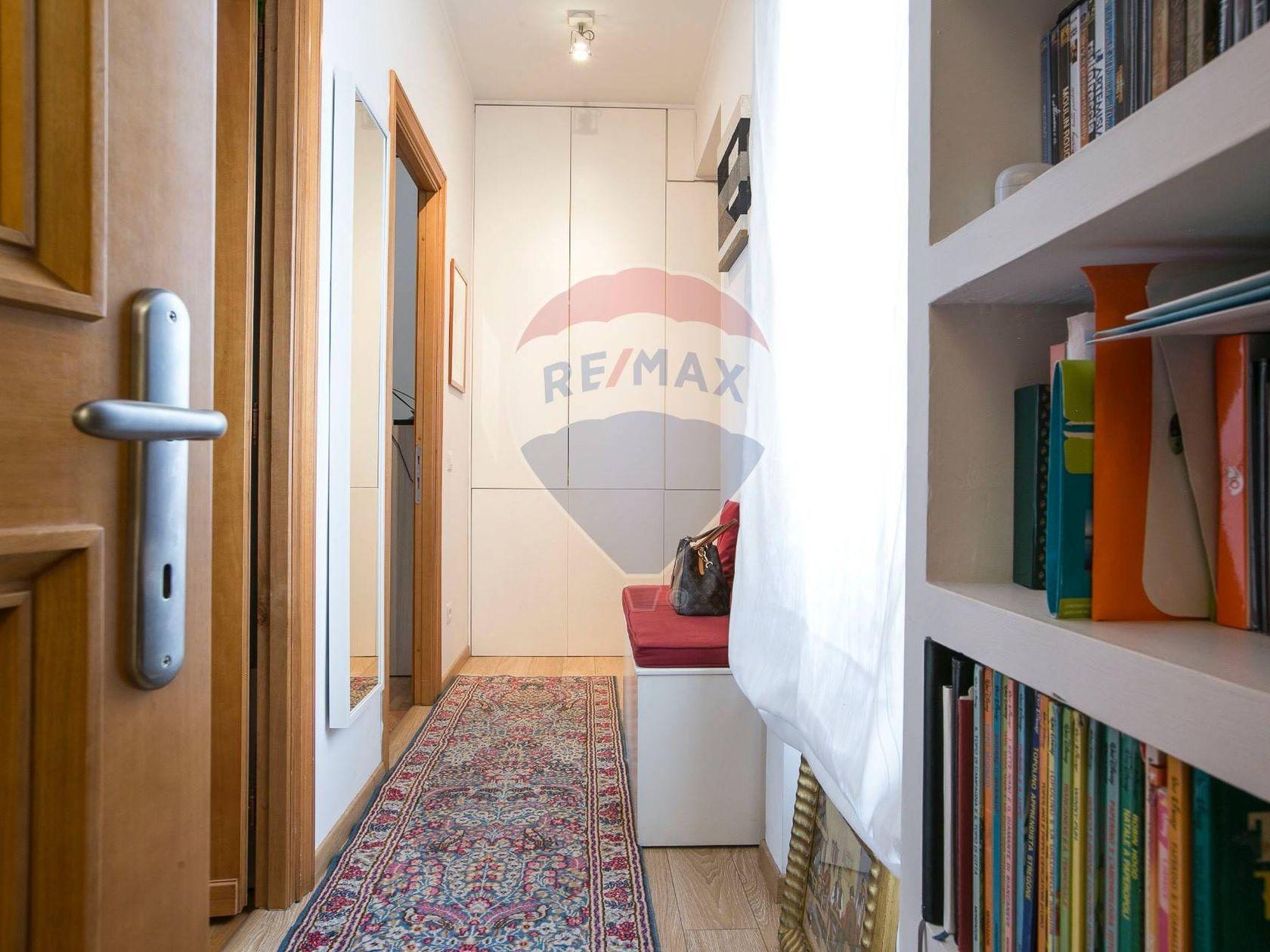 Appartamento Nuovo Salario, Roma, RM Vendita - Foto 16