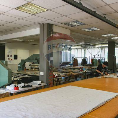 Ufficio Zona V.le Lombardia, Cologno Monzese, MI Vendita - Foto 4