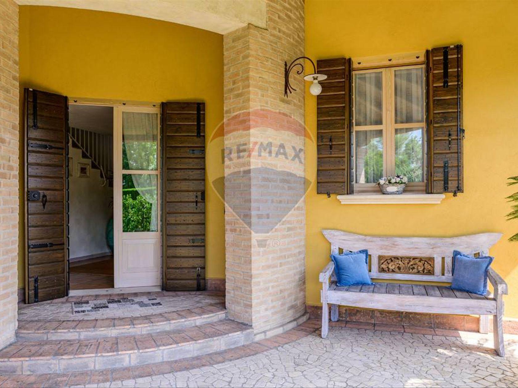 Villa singola Legnaro, PD Vendita - Foto 7