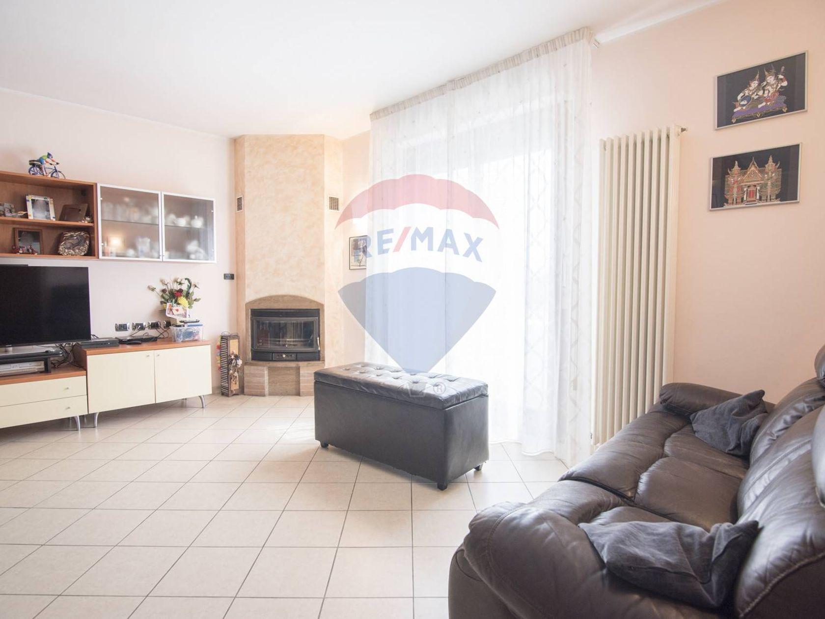 Duplex Passatempo, Osimo, AN Vendita - Foto 5