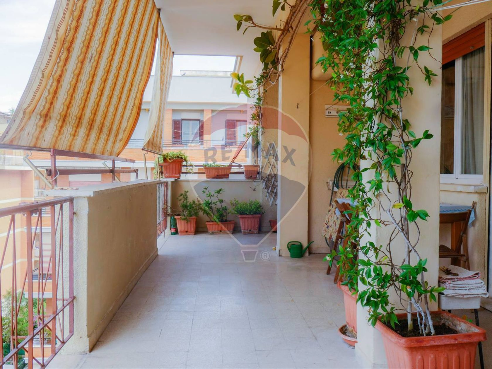 Attico/Mansarda Ostia, Roma, RM Vendita - Foto 5