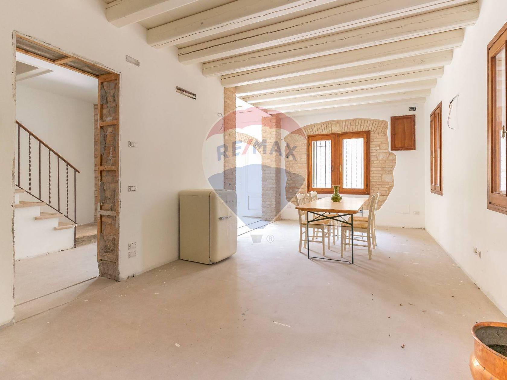 Casa Indipendente Asolo, TV Vendita - Foto 3