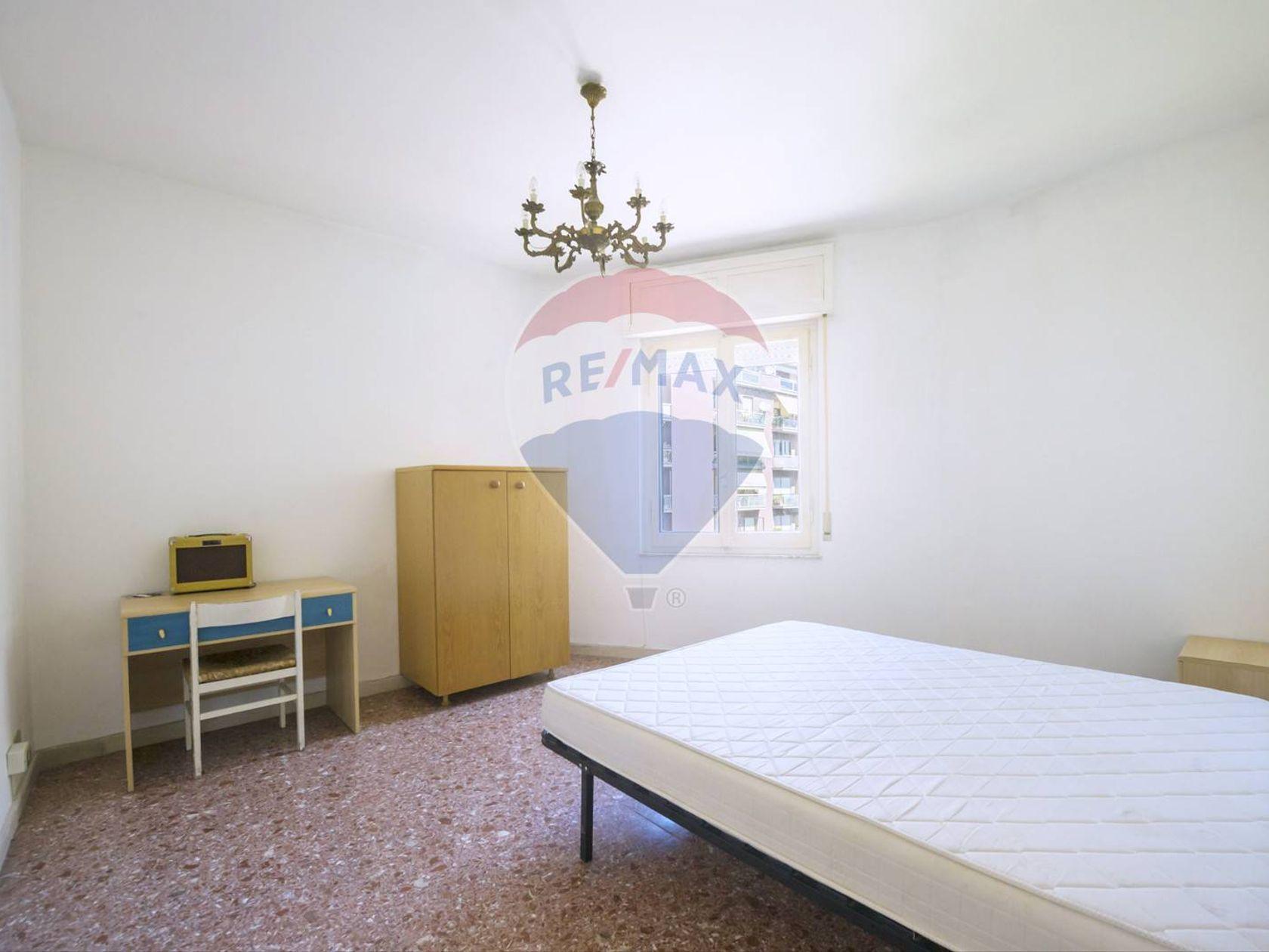 Appartamento Porta Nuova, Pescara, PE Vendita - Foto 12
