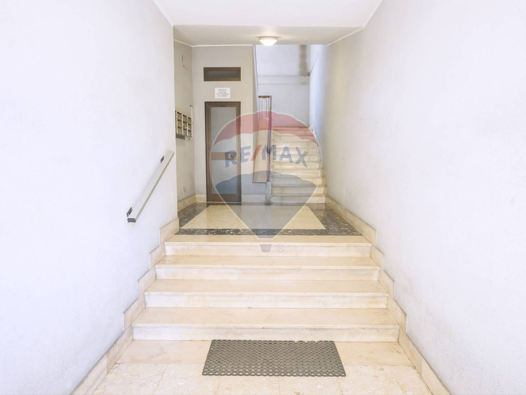 Appartamento Porta Nuova, Pescara, PE Vendita - Foto 2