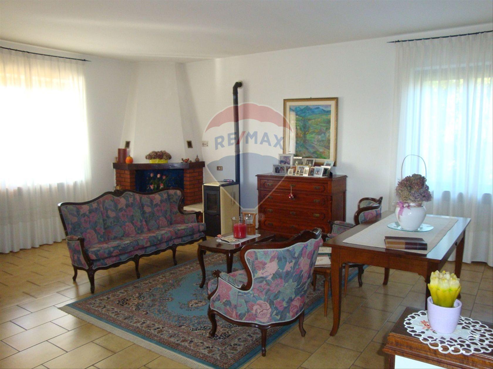 Casa Indipendente Ronco all'Adige, VR Vendita - Foto 12