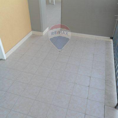 Appartamento San Cataldo, CL Vendita - Foto 6
