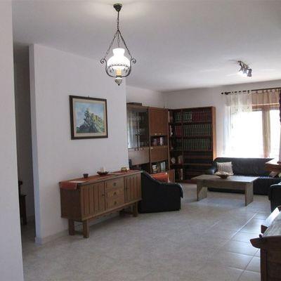 Appartamento Roccascalegna, CH Vendita - Foto 6