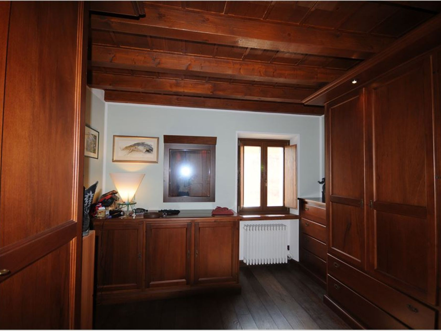 Villa singola Grezzana, VR Vendita - Foto 51