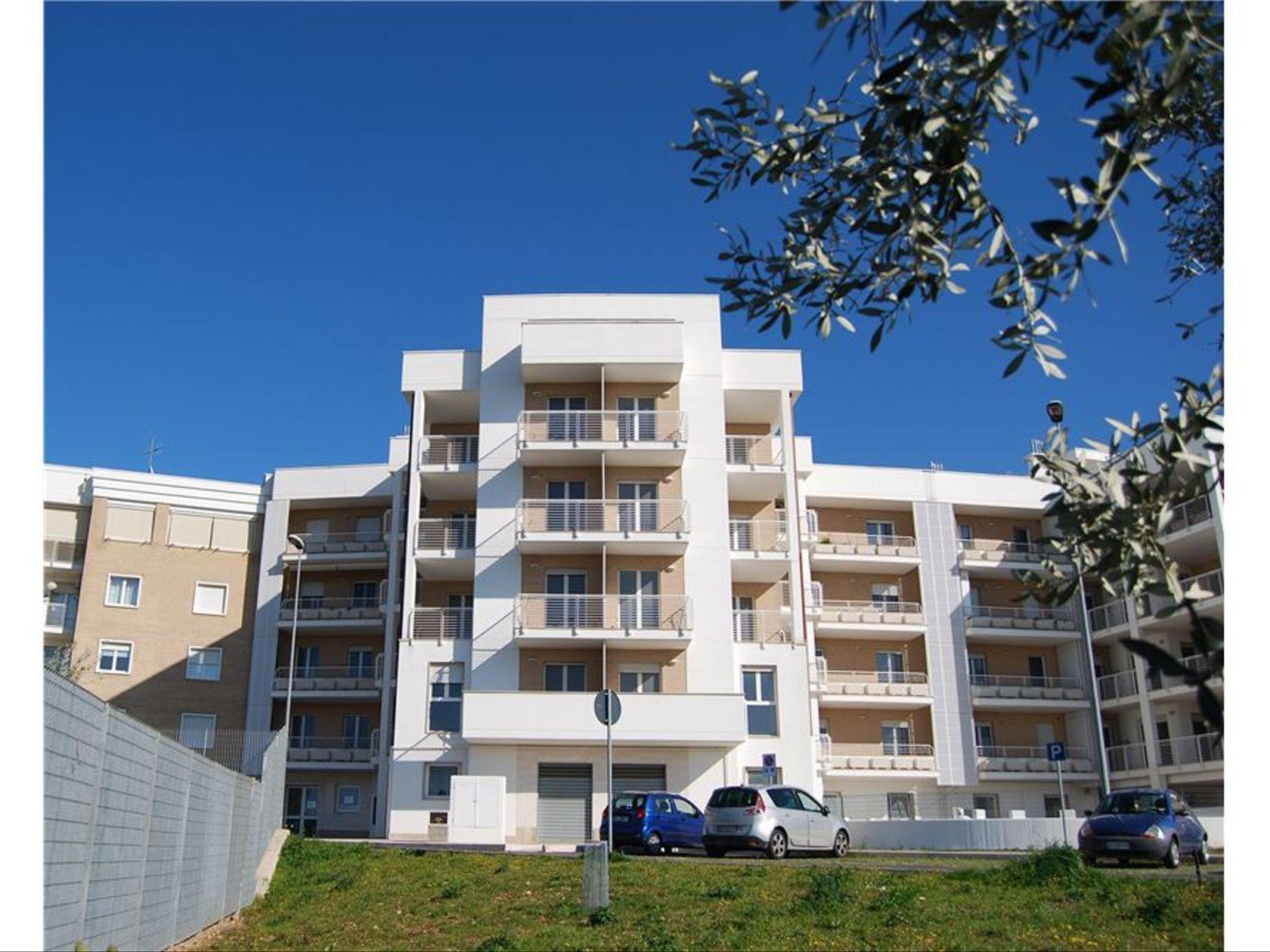 Appartamento Picone, Bari, BA Vendita - Foto 10