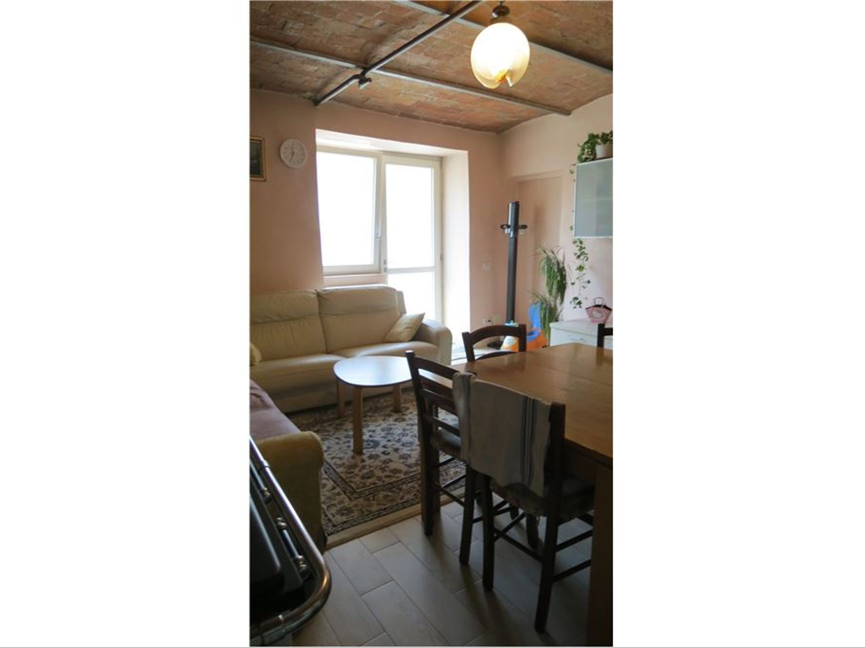 Appartamento Rufina, FI Vendita - Foto 6