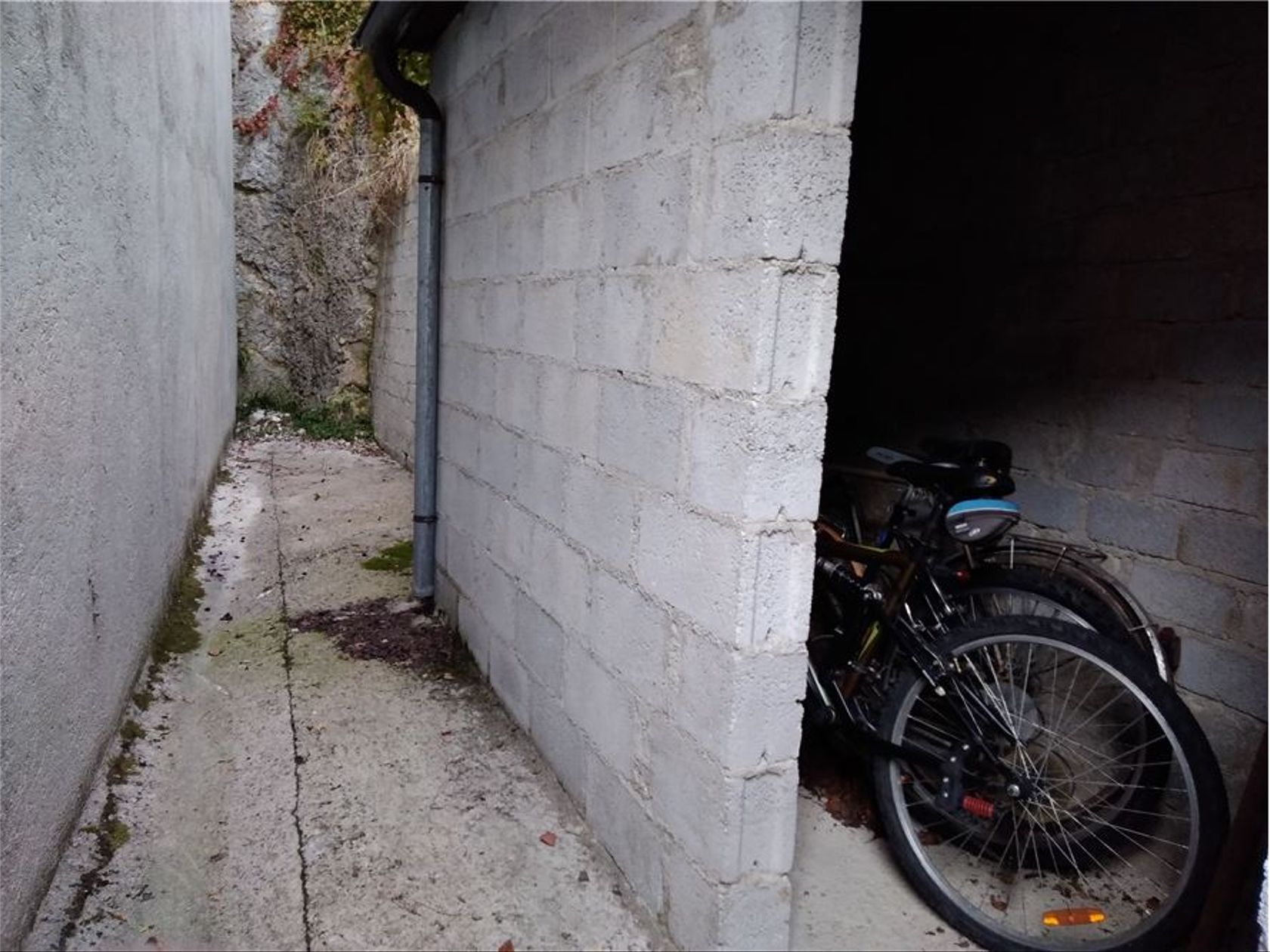 Appartamento Villetta Barrea, AQ Vendita - Foto 13
