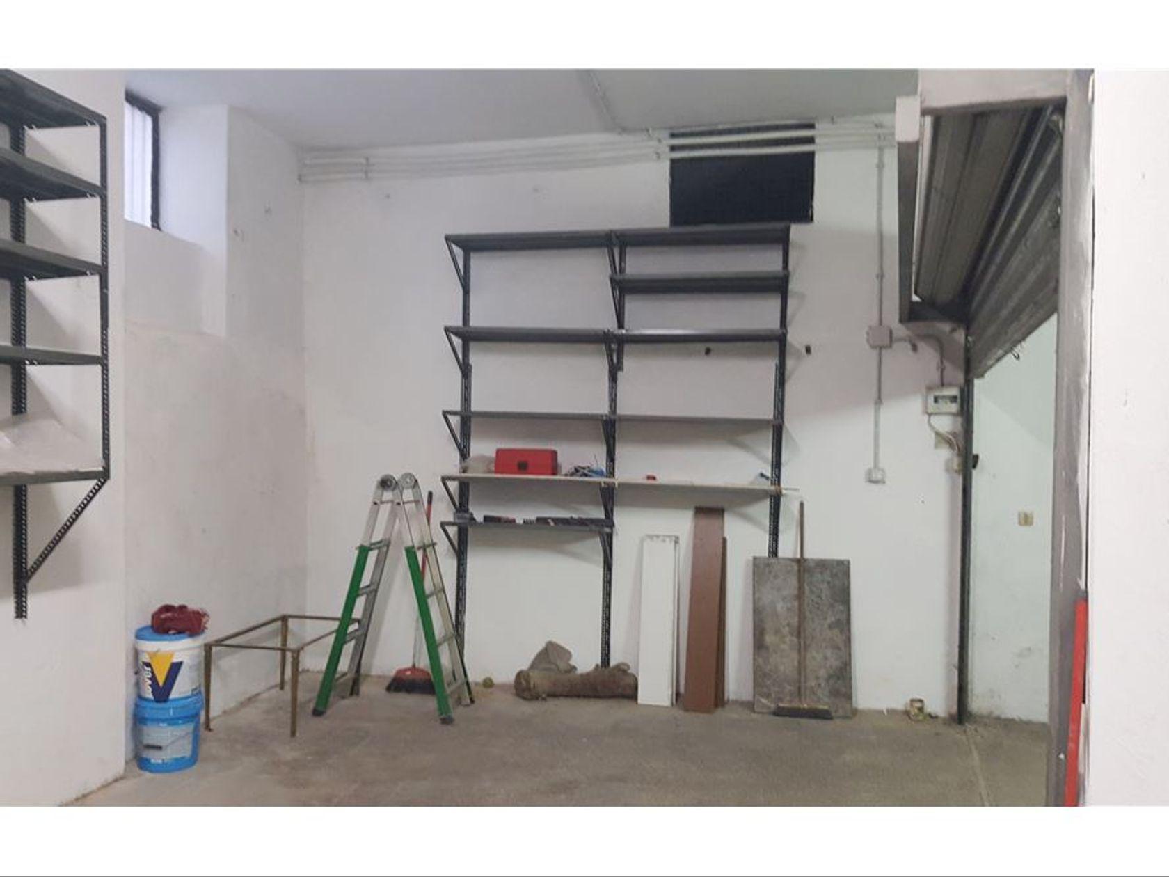 Garage/Box Roma-montesacro Talenti, Roma, RM Vendita - Foto 9