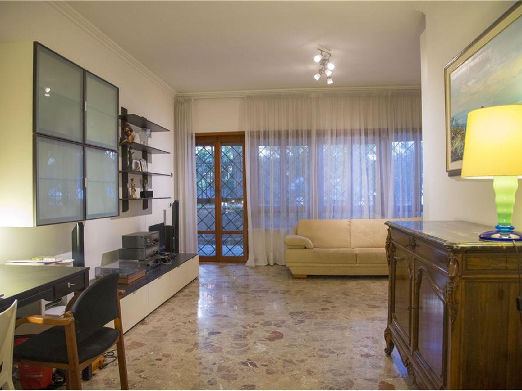 Appartamento Grottaferrata, RM Vendita - Foto 4