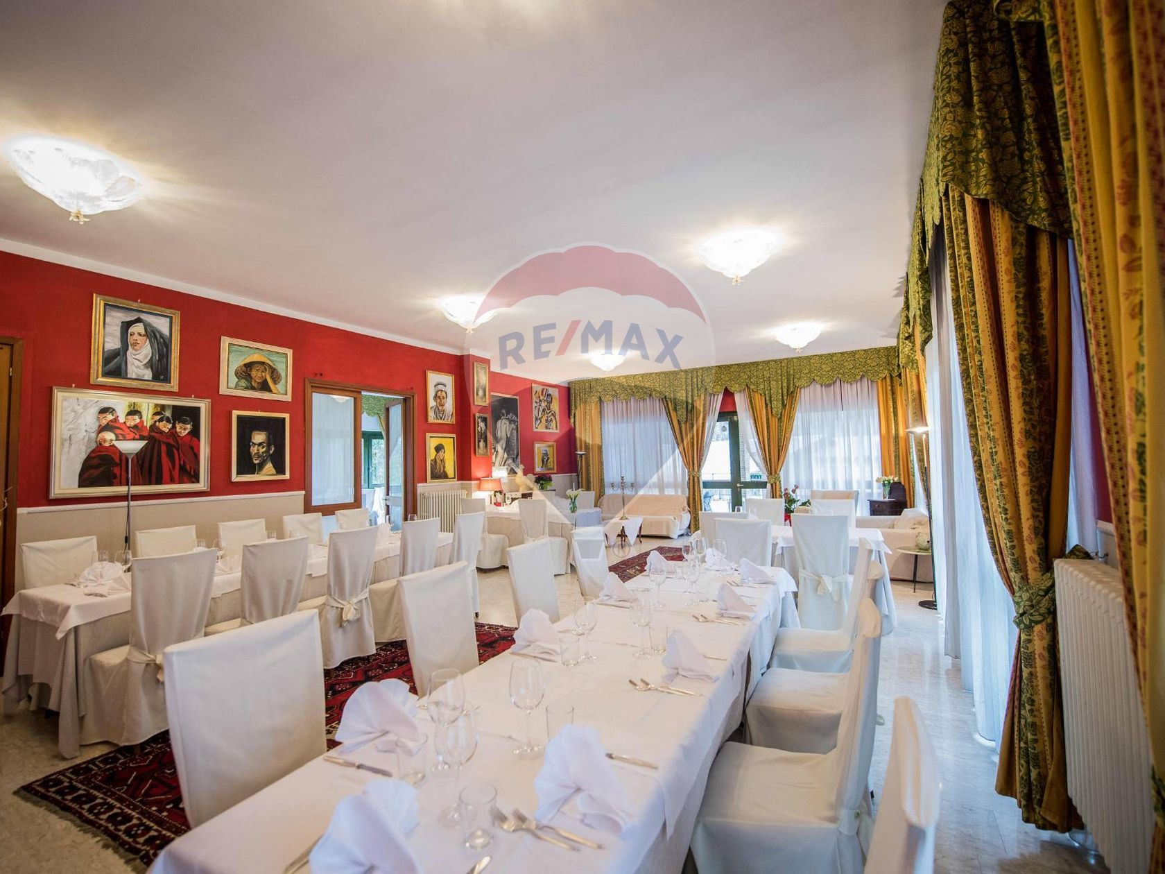 Albergo/Hotel Sopranico, Vallio Terme, BS Vendita - Foto 19