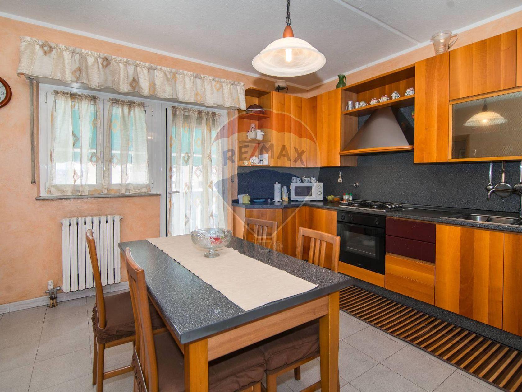 Appartamento Mirafiori nord, Torino, TO Vendita - Foto 10