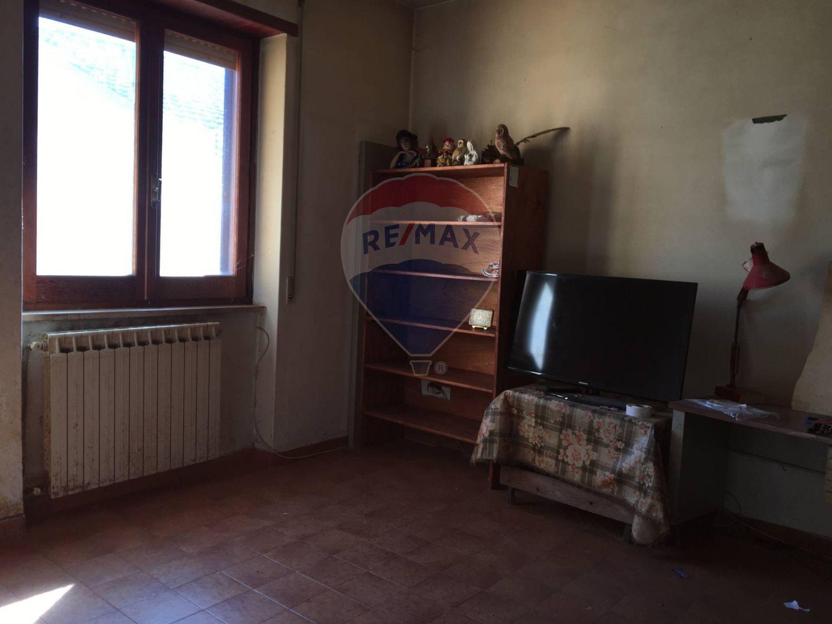 Casa Indipendente Villagrande, Tornimparte, AQ Vendita - Foto 13