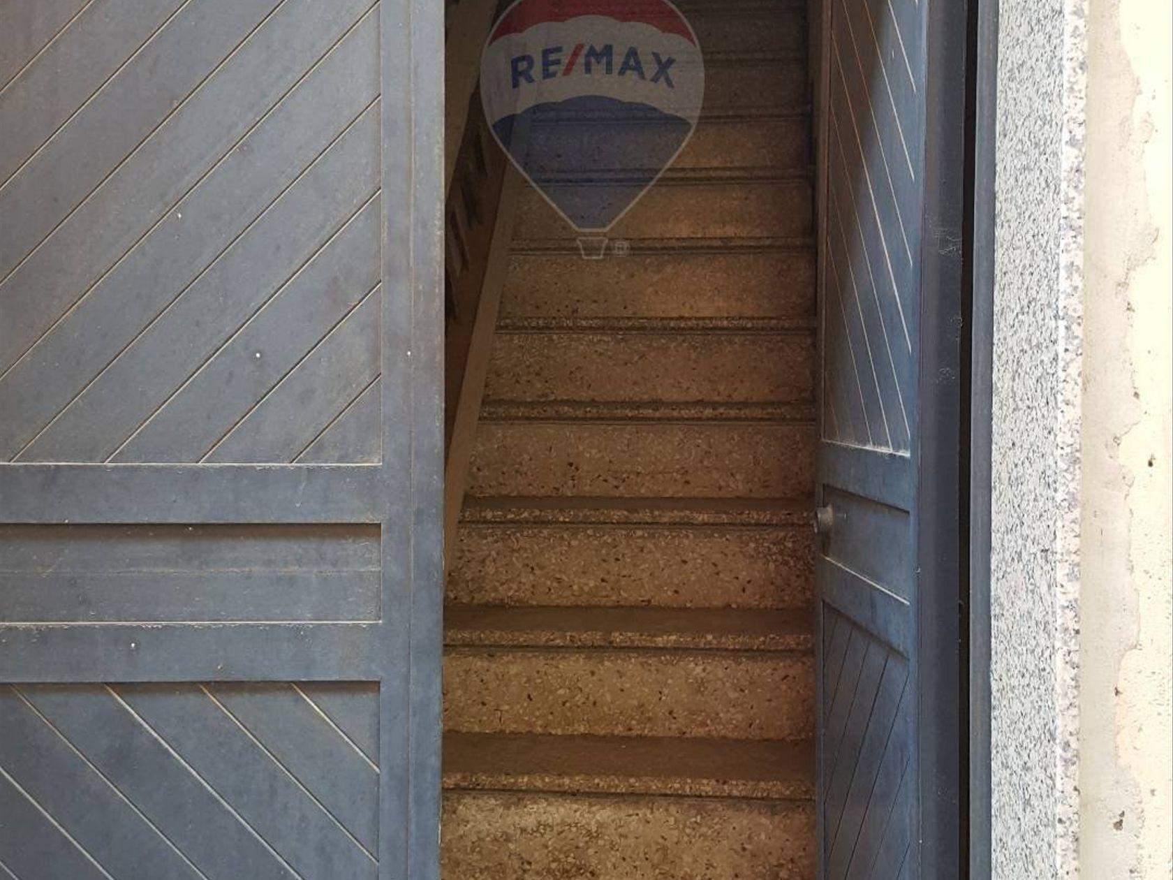 Appartamento Biancavilla, CT Vendita - Foto 6