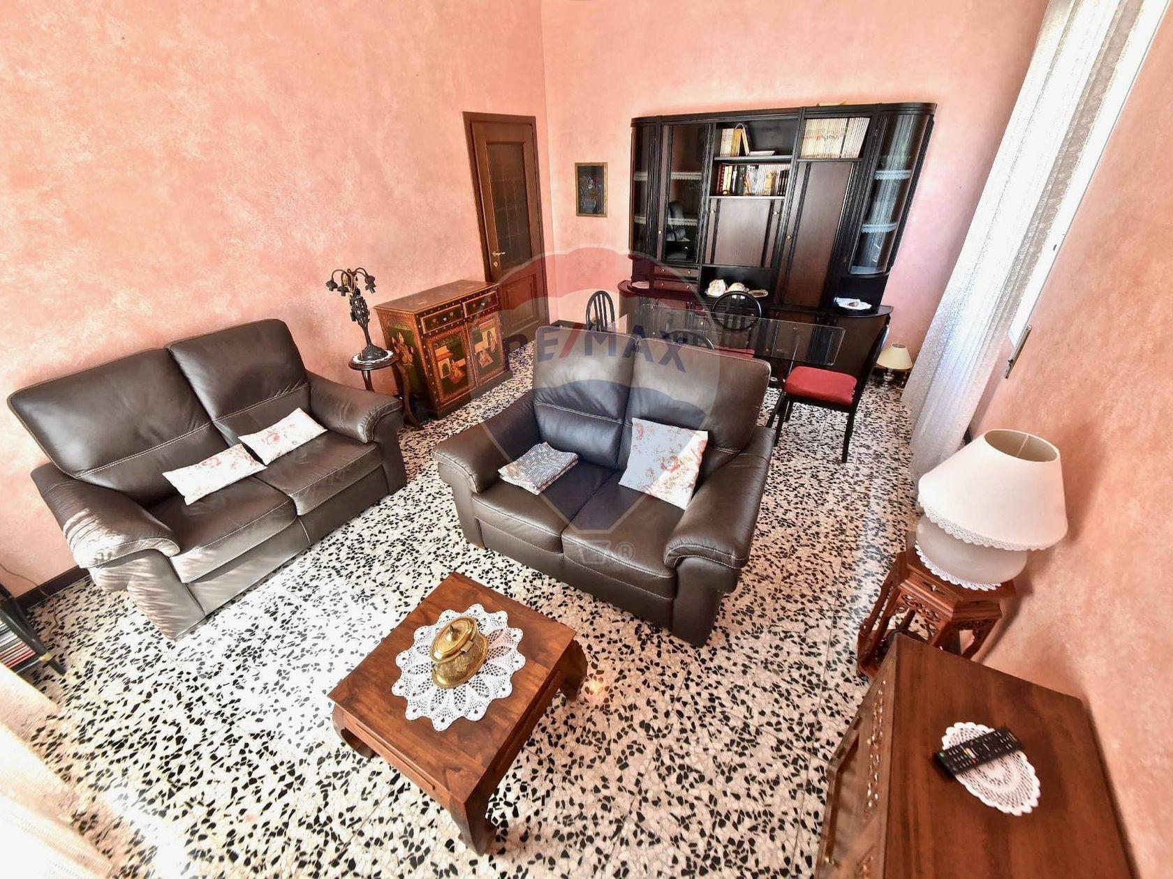 Appartamento Legnano, MI Vendita - Foto 8