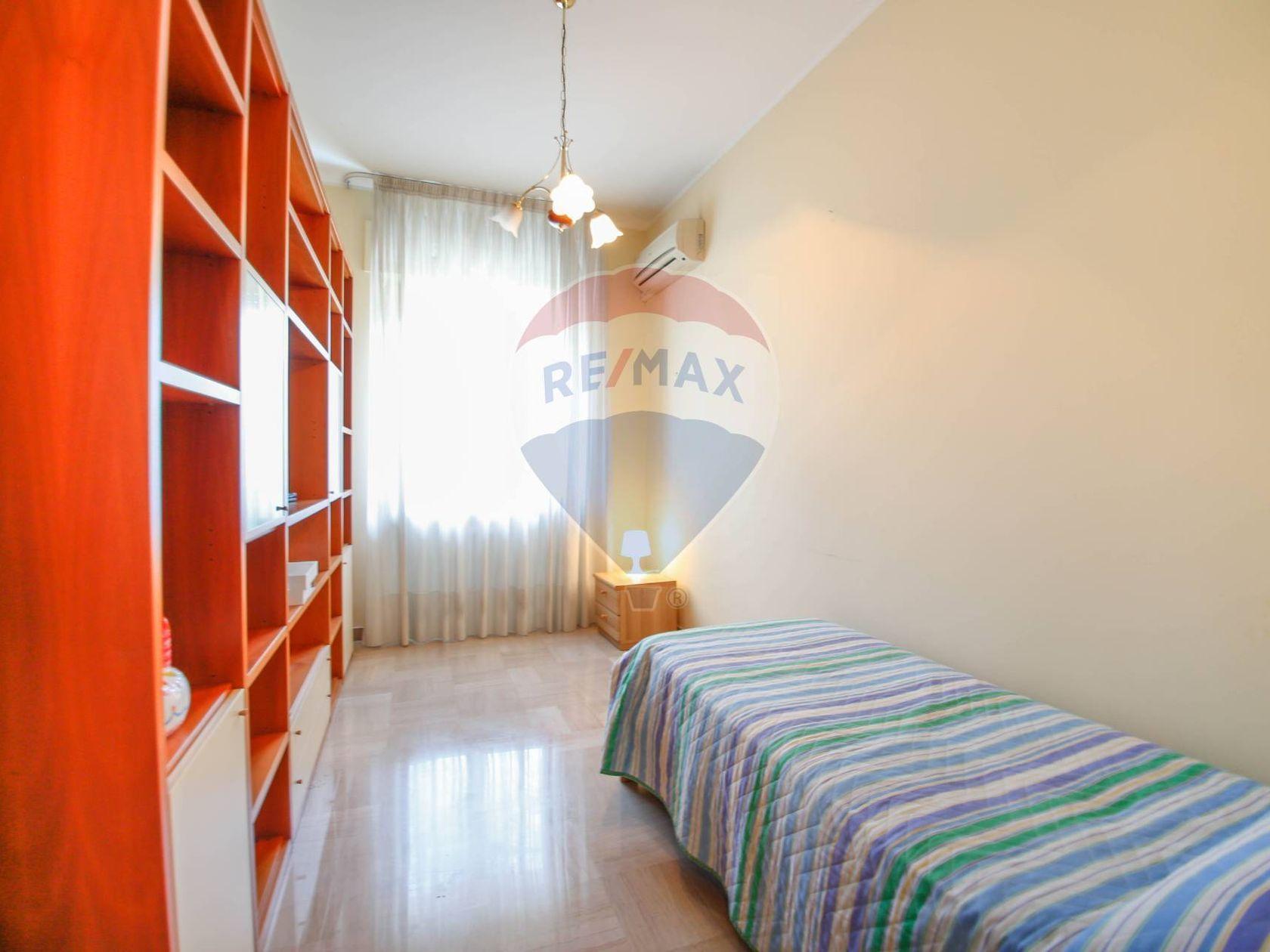 Appartamento Zona Ospedale, Pescara, PE Vendita - Foto 14