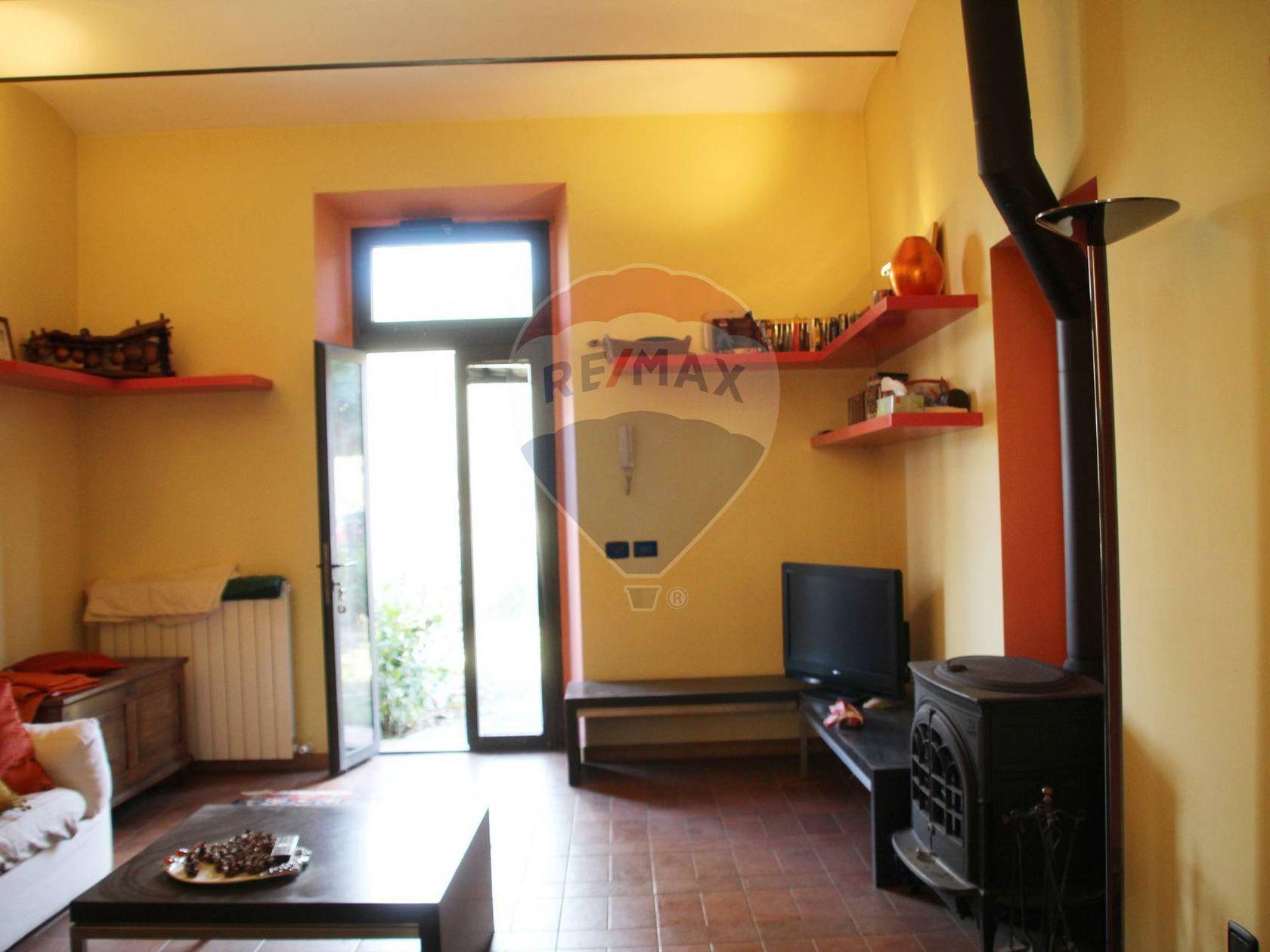 Casa Semindipendente Vacchereccia, Cavriglia, AR Vendita - Foto 6