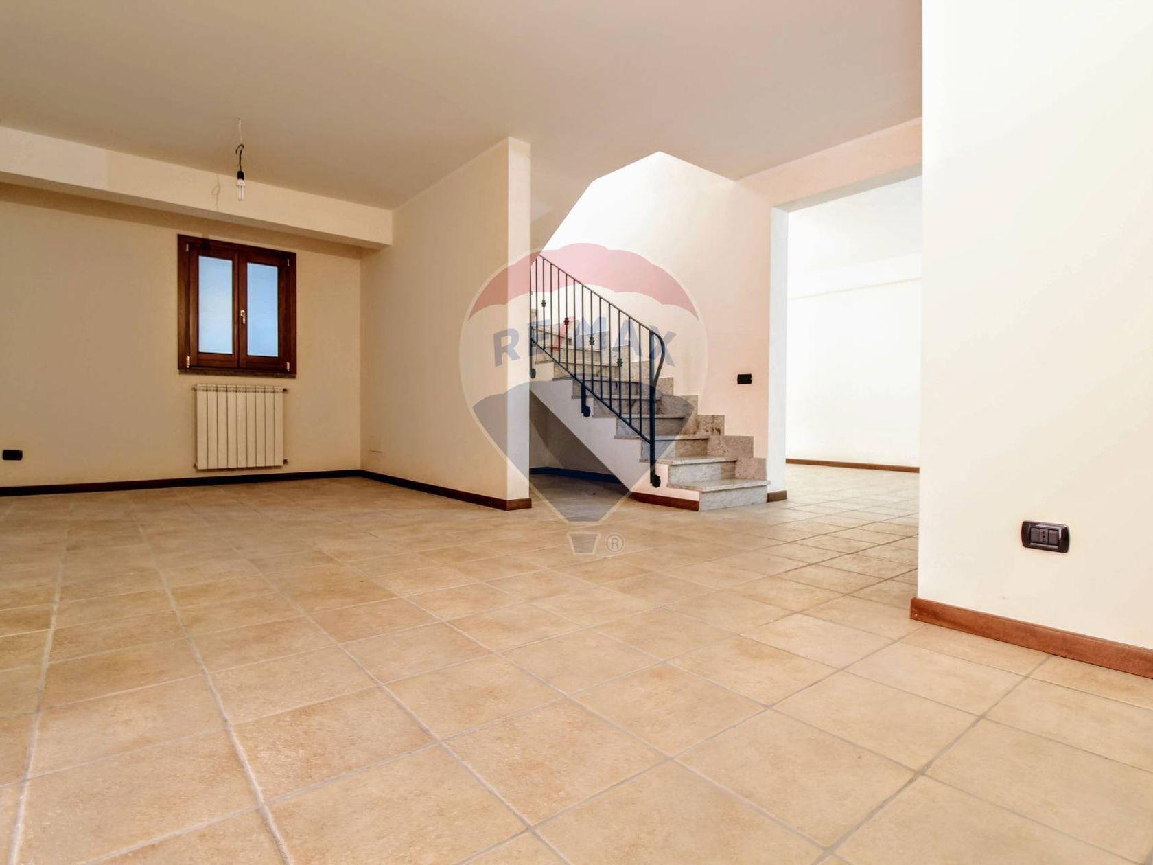 Villa a schiera Grottaferrata, RM Vendita - Foto 22