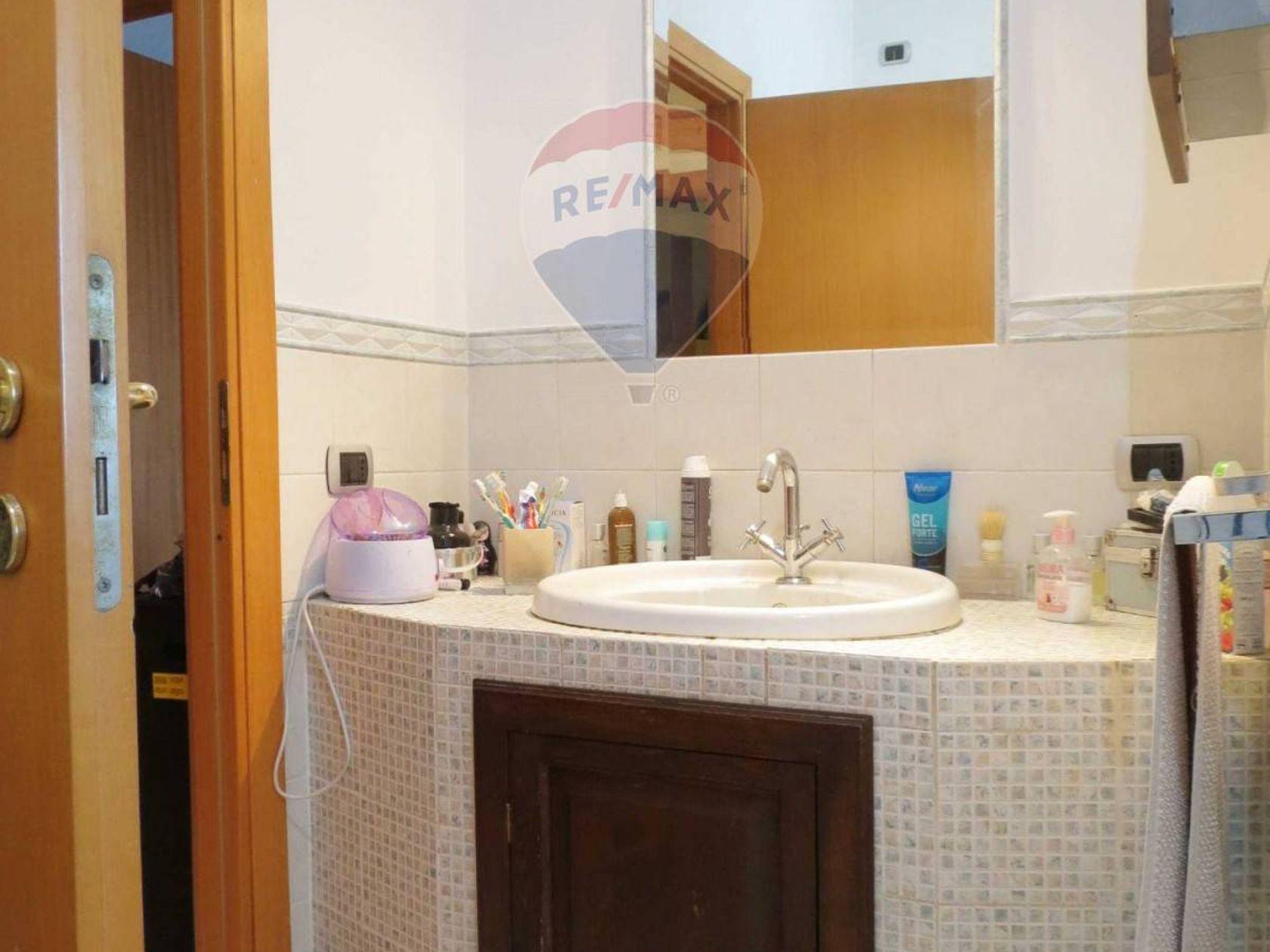 Appartamento Catania-san Leone,palermo,nesima,palestro, Catania, CT Vendita - Foto 17