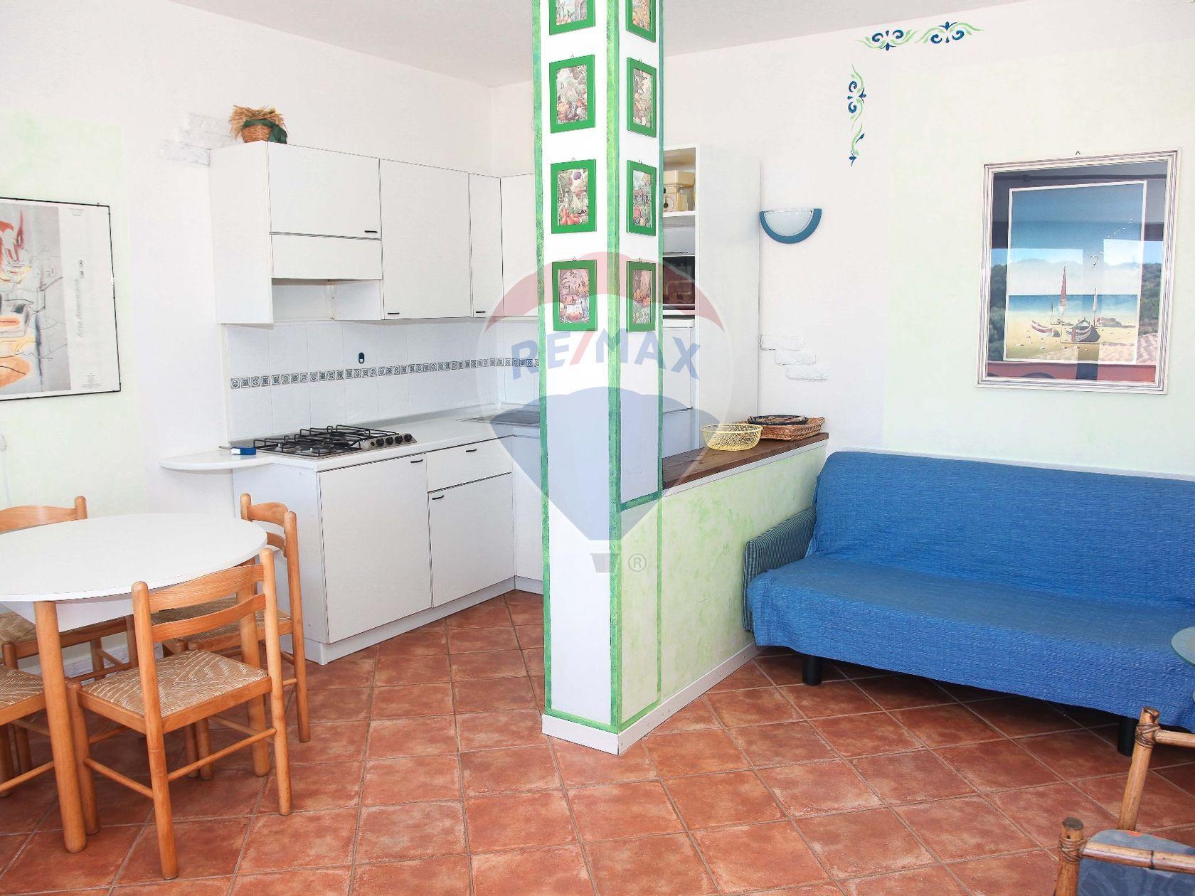 Appartamento Trinità d'Agultu e Vignola, OT Vendita - Foto 8