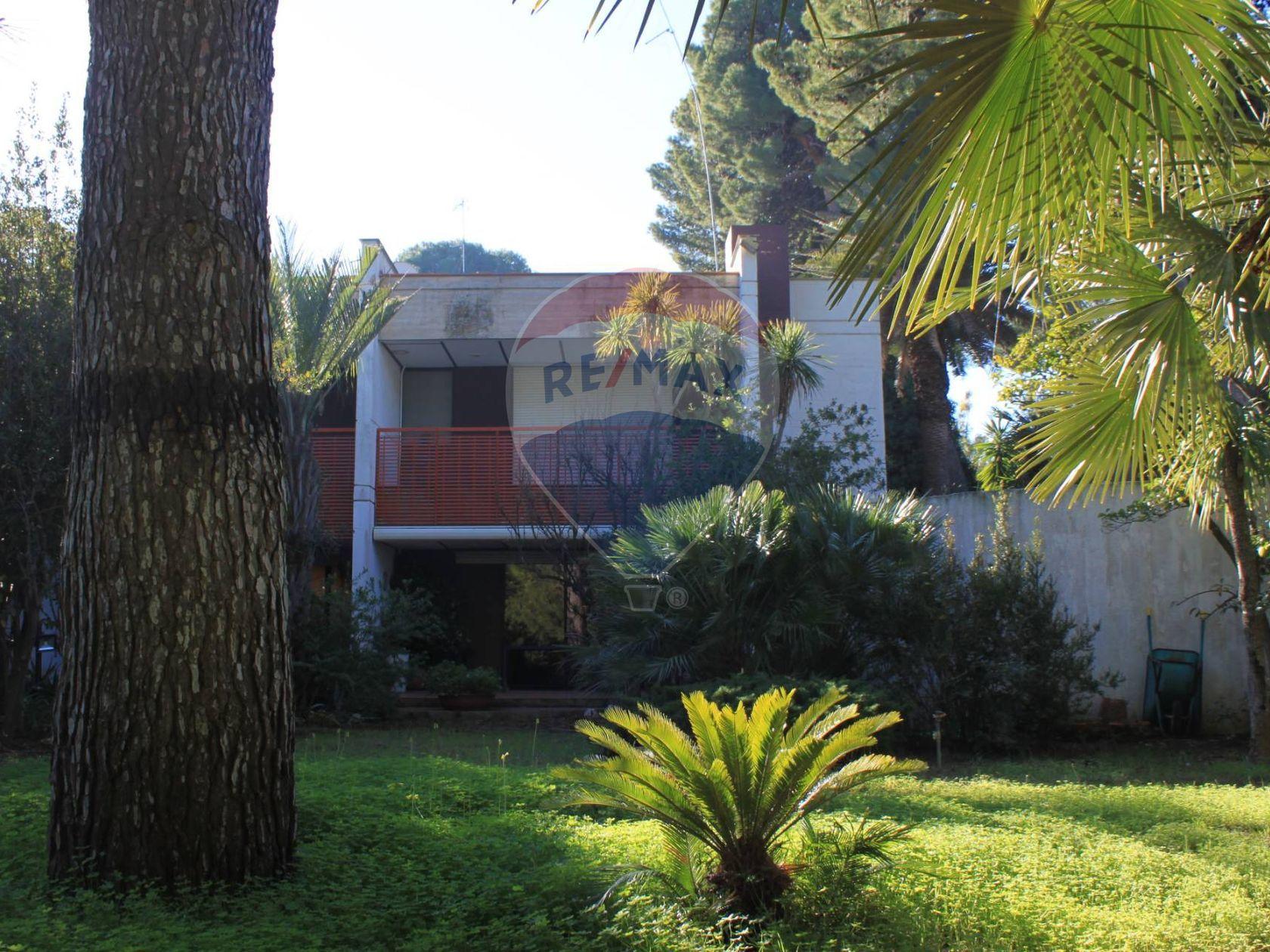 Villa a schiera S. Spirito, Bari, BA Vendita - Foto 26