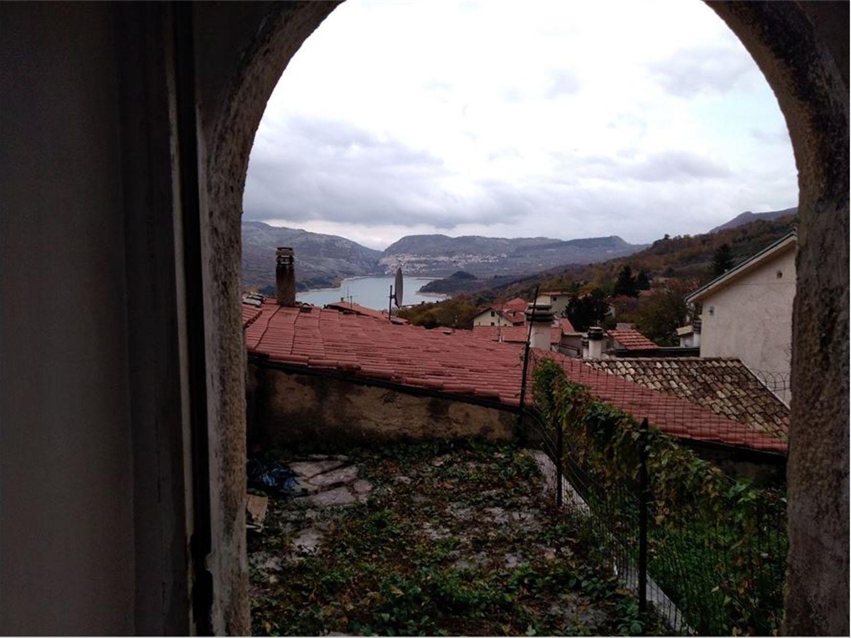 Appartamento Civitella Alfedena, AQ Vendita - Foto 3