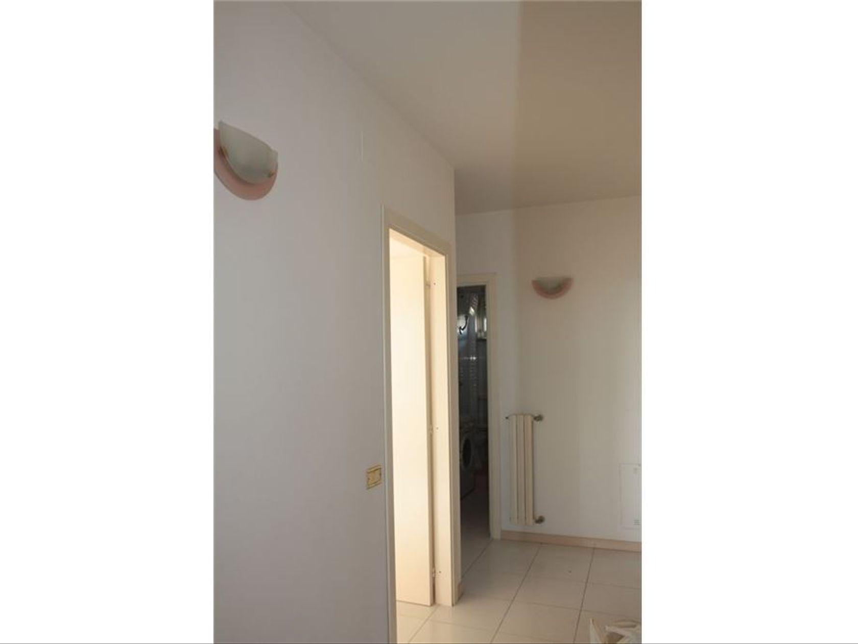 Appartamento Lanciano, CH Vendita - Foto 46