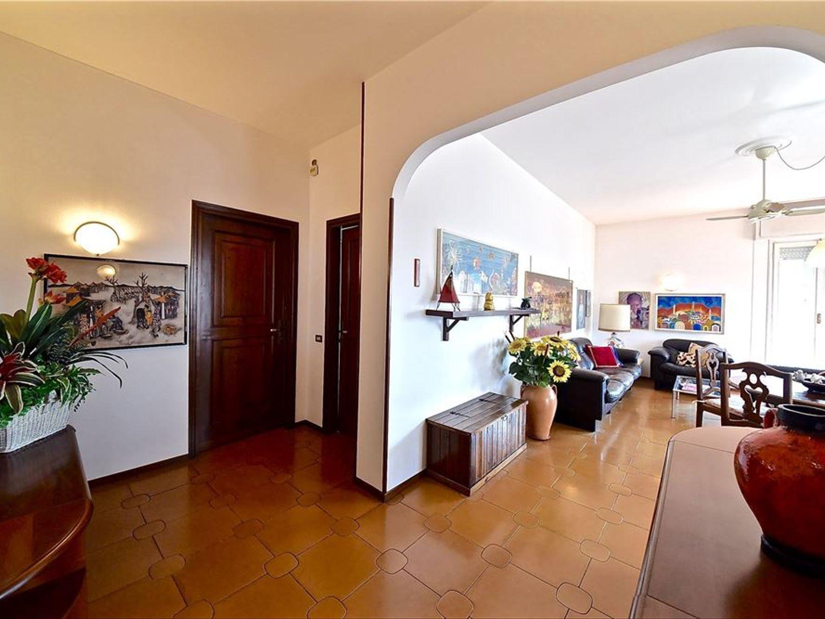 Appartamento San Giorgio su Legnano, MI Vendita - Foto 3