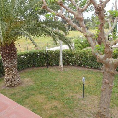 Villa a schiera Metaponto, Bernalda, MT Vendita - Foto 7